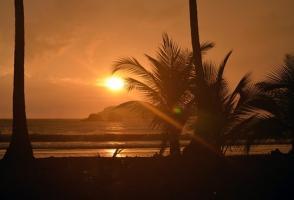 Wymarzone wakacje – Hawaje